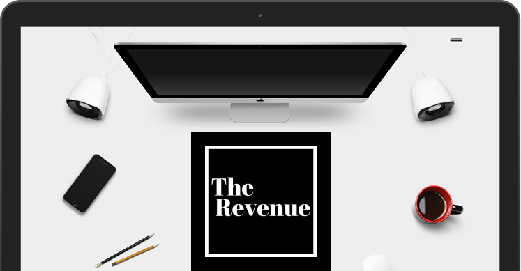 laptop-logo-therevenue