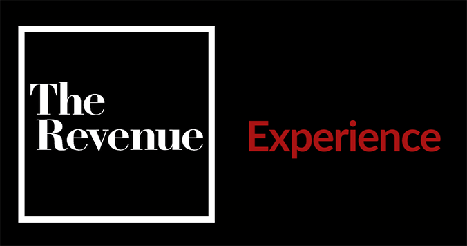 the-revenue-experience