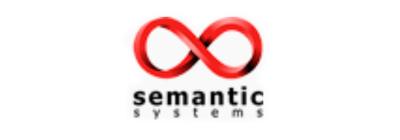 Semantic systems